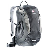 Backpacks Deuter Cross Bike 18
