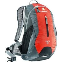 Backpacks Deuter Race X