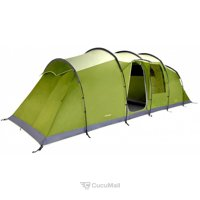 Tents, awnings Vango Stanford 600