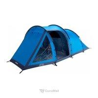 Tents, awnings Vango Beta 350XL