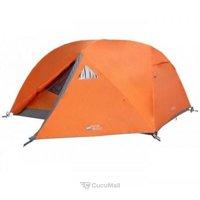 Tents, awnings Vango Zephyr 300
