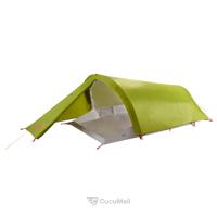 Tents, awnings Jack Wolfskin GOSSAMER