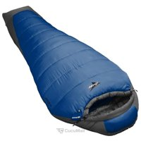 Sleeping bags Vango Latitude 300