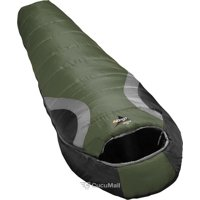 Sleeping bags Vango Nitestar 450