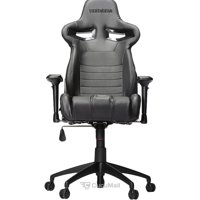 Chairs, office chairs, computer VertaGear S-Line (SL4000)
