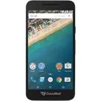 Mobile phones, smartphones LG Nexus 5X 16Gb