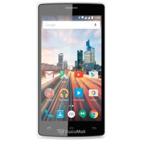 Mobile phones, smartphones ARCHOS 50d Helium