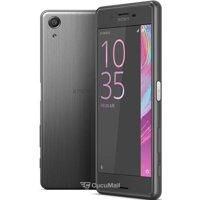 Mobile phones, smartphones Sony Xperia X Performance 32Gb