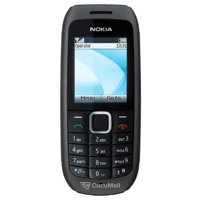 Photo Nokia 1616