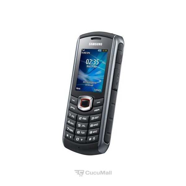 samsung gt b2710 xcover 271 prices compare deals and buy in ireland rh ie cucumall com samsung gt-b2710 xcover 271 manual samsung gt-b2710 xcover 271 manual