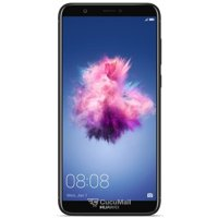 Mobile phones, smartphones Huawei P Smart 32Gb