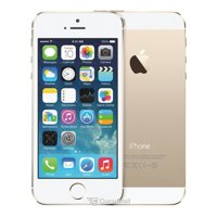 Mobile phones, smartphones Apple iPhone 5S 16GB