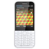 Photo Nokia 225