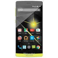 Photo ARCHOS 50 Diamond