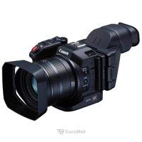 Digital camcorder Canon XC10