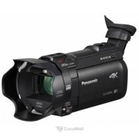 Digital camcorder Panasonic HC-VXF990