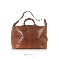 Travel bags, suitcases The Bridge Story Viaggio