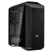 Cases CoolerMaster MasterCase MC500P (MCM-M500P-KG5N-S00)