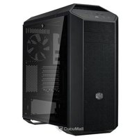 Photo CoolerMaster MasterCase MC500P (MCM-M500P-KG5N-S00)