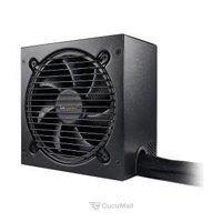 Power supplies BE QUIET Pure Power 10 350W (BN271)