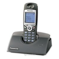 Photo Panasonic KX-TCD500