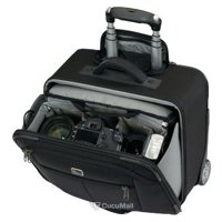 Bags and cases for cameras and camcorders Lowepro Pro Roller Attache x50