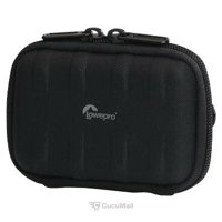 Bags and cases for cameras and camcorders Lowepro Santiago 20