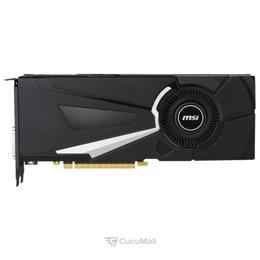 MSI GeForce GTX 1070 AERO 8G