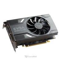 Photo EVGA GeForce GTX 1060 3GB GAMING (03G-P4-6160-KR)