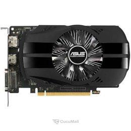 ASUS GeForce GTX 1050 Phoenix 2GB (PH-GTX1050-2G)