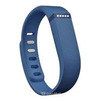 Smart watches,sports bracelets Fitbit Flex (Navy)