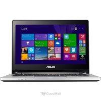 Laptops ASUS TP300LA-DW007H