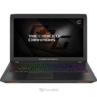 Laptops ASUS ROG GL553VW (GL553VW-DM059T)