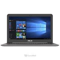 Laptops ASUS ZenBook UX510UX (UX510UX-DM109T)