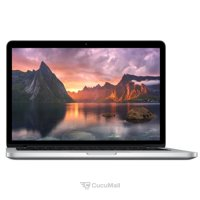 Laptops Apple MacBook Pro MF839